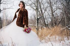 fur coats for your winter weddings amanda douglas events