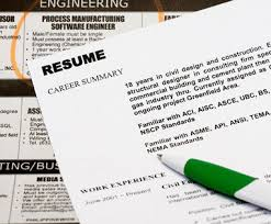 Basic Job Resume Samples by Best 20 High Resume Template Ideas On Pinterest My