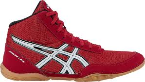 Delaware travel shoes images Asics kids 39 matflex 5 wrestling shoes dick 39 s sporting goods