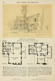 264 best architecture images on pinterest architecture floor the home of beauty published chicago ill the american face brick vintage house plansvintage housesfloor