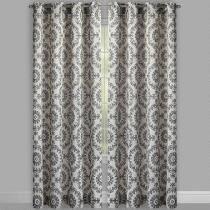White Energy Efficient Curtains Energy Efficient Curtains Energy Saving Window Curtains