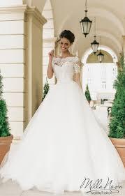 wedding dress sle sale london florence wedding florence wedding dress and wedding