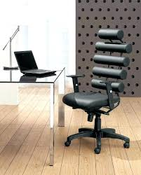 Office Chairs Uk Design Ideas Reclining Office Chairs With Footrest Uk Cozy Design Ideas For