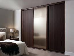 closet door ideas for bedrooms bedroom doors design openasia club