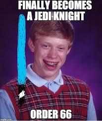 Badluck Brian Meme - resultado de imagen para bad luck brian meme memes y fotos