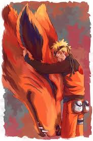 wallpaper naruto gaiden naruto naruto gaiden spoilers the last chapter end with shin and his