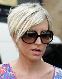 edgy short haircuts for women over 50 this is the image of super