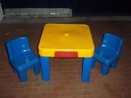 tavolo chicco giochi giocattoli