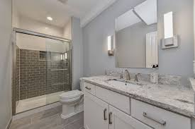basement bathroom designs brian s basement bathroom pictures home remodeling