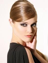 makeup schools in bay area make up artists san jose ca hill crew makeup artists