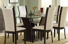 table stunning contemporary extending dining tables amir s