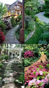 Beautiful Garden Images 111 Best Dreaming My Garden Images On Pinterest Gardens Flowers