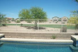 home decorators sale golf course lot homes with a pool for sale in maricopa arizona