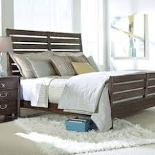 Indiana Bedroom Furniture by Bedroom Furniture Indiana Furniture And Mattress Valparaiso