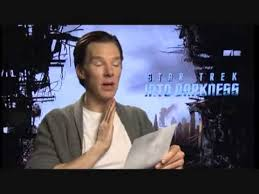 Cumberbatch Meme - benedict cumberbatch talks about otter meme youtube