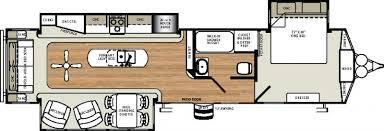 destination trailer floor plans noble rv iowa and minnesota rv dealer mn ia rv sales