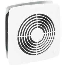 Smoking Room Ventilation Broan 180 Cfm Room To Room Exhaust Fan 511 The Home Depot