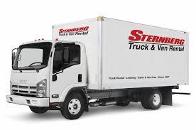 truck van 16 ft box truck rental louisville ky