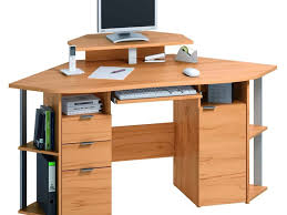 l shaped computer desk office depot office desk desk office depot officemax home office furniture