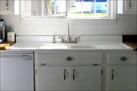 ikea kitchen backsplash kitchen ikea karlby countertop ikea farmhouse sink ikea kitchen