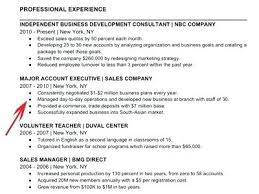resume bullet points exles resume bullet points exles how not to land an