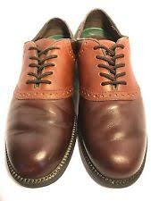 Nunn Bush Cameron Comfort Gel Casual Shoes Oxfords Leather Medium D M Nunn Bush Casual Shoes For Men Ebay