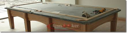 3 piece slate pool table price welcome to fcsnooker quality suppliers of snooker and pool