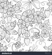 100 free printable nature coloring pages pages coloring pages
