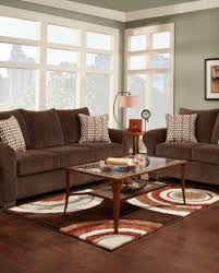 Pics Of Sofa Set Sofa Set U2013 Peace Of Mind Home Furnishings Offers A Variety Of