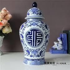Chinese Vases Uk Large Ceramic Storage Jars Wedding Vase Chinese Ceramic Ginger Jar