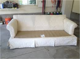 Ikea Slipcovered Sofa Sofas Magnificent Couch Slipcovers Oversized Couch Covers Couch