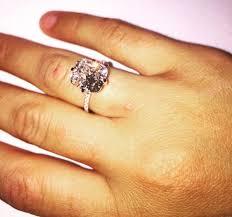 Kim K Wedding Ring by Kim K Wedding Ring 29285 Johnprice Co