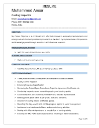 Resume Profile Section Resume Service Specializing Writing Write My Cheap Academic Essay