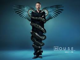 house tv series eyesurfing house wallpaper from the tv series