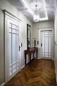 best hallway flooring ideas