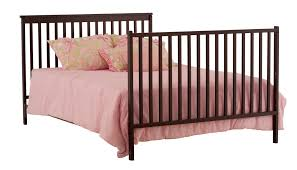 Storkcraft 4 In 1 Convertible Crib by Milan Crib And Changer Combo Recall Creative Ideas Of Baby Cribs