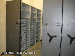 comic book cabinets for sale book cabinets decorative bookcase display cabinet living room