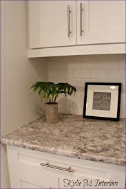 uncategorized magnificent how to clean white laminate cabinets