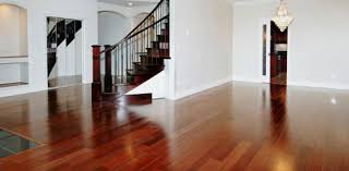 hardwood laminate flooring beautiful steps to likenew floors with