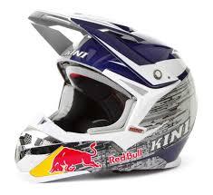 motocross gear brands vettel red bull motocross gear last helmet helmets pinterest sebus