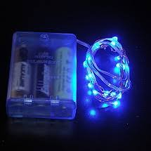 battery operated led lights light energy designs led