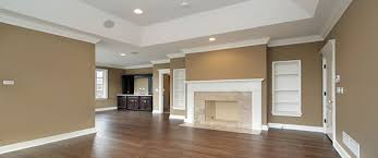 paint interior interior house painting how to paint step by step process house