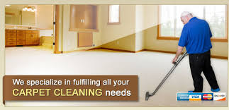 rancho cucamonga upholstery cleaning experts rancho cucamonga