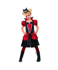 vampire queen girls costume women costume