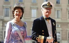 sultan hassanal bolkiah wives world u0027s longest reigning monarchs europe news u0026 top stories the