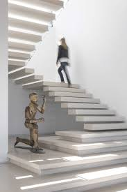 Building Interior Stairs Interior Staircase U2013 Home Design Inspiration