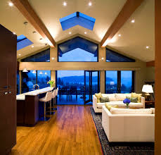 bathroom entrancing vaulted ceiling living room design ideas