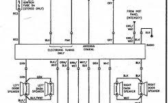 12v automotive relay wiring diagram 12v relay wiring diagram 5 pin
