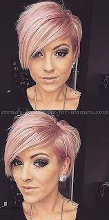 short hair one side and long other short hairstyles bob hairstyles short one side long other best of