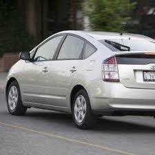 toyota all cars models all toyota sedans list of sedans made by toyota